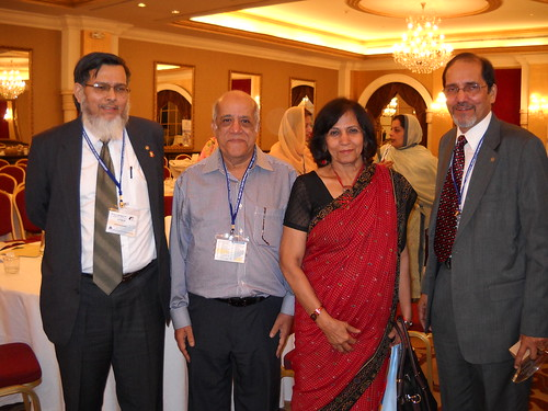 rotary-district-conference-2011-day-2-3271-094