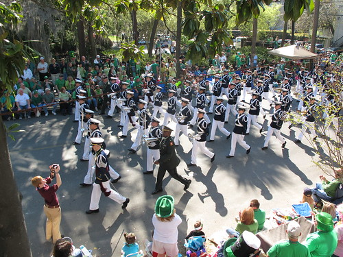 St Pats Day_20110317_010
