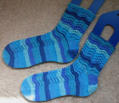 underwatersocks0001