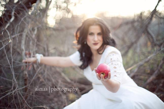 040snowwhite-bridal