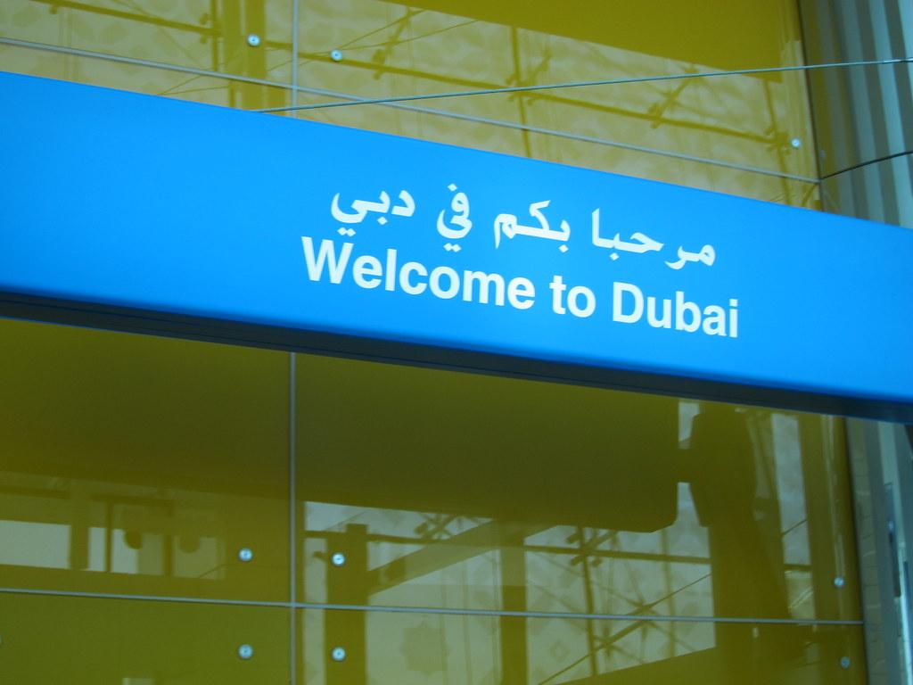 Formula D Qatar XDC Irwindale Mar 2011 064