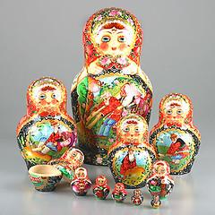 ND00345A20 (The Russian Store) Tags: trs matrioshka matryoshka russiannestingdolls  stackingdoll  russianstore  russiangifts  russiancollectibledolls shoprussian