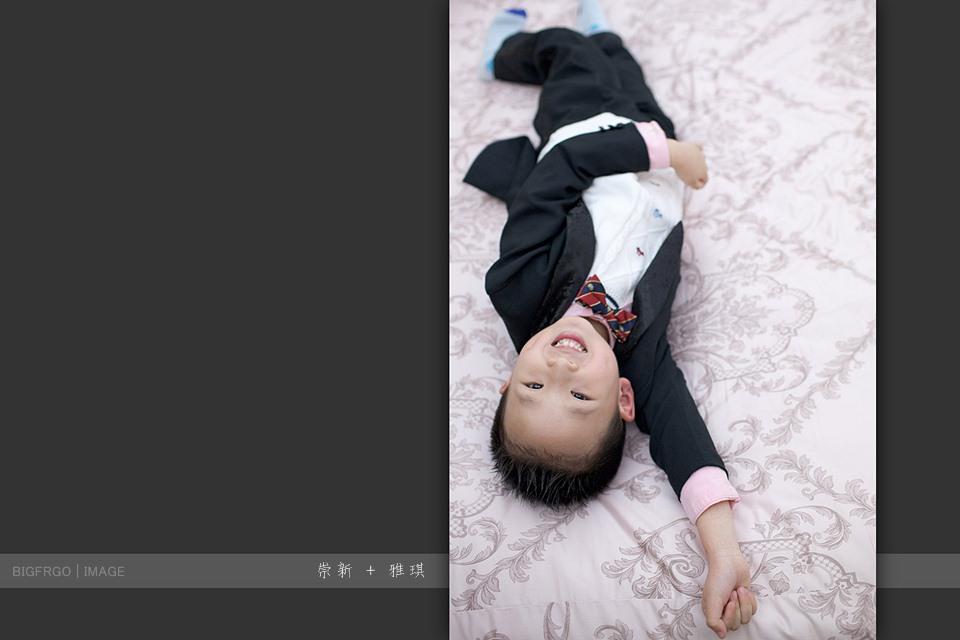 崇新_雅琪-139