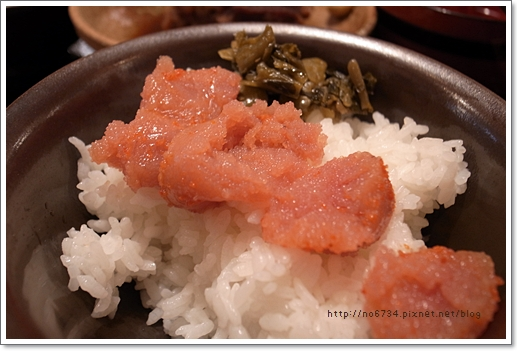 20110323_JapaneseLunch_0025 f