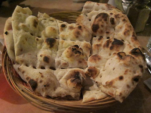 Persian Bread