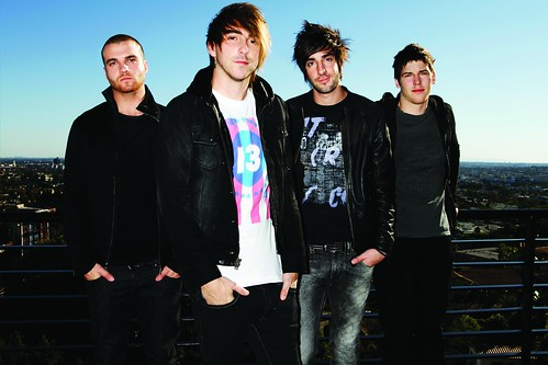 all time low feb 2011 miko lim photo credit
