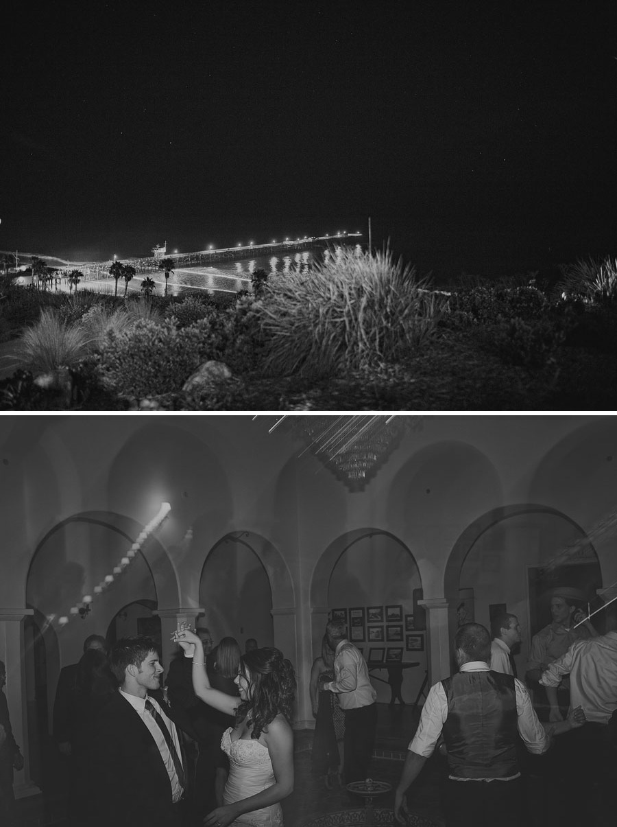 Casa Romantica Wedding Photography San Clemente Ole Hanson 022
