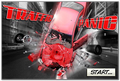 trafficpanic00001