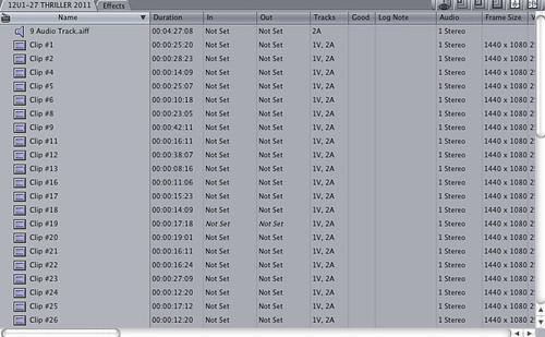 Screen shot 2011-03-25 at 14.49.56