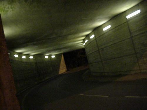 WF Tunnel 2