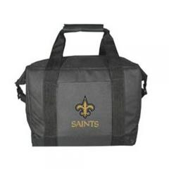 NFL Soft Sided Coolers
