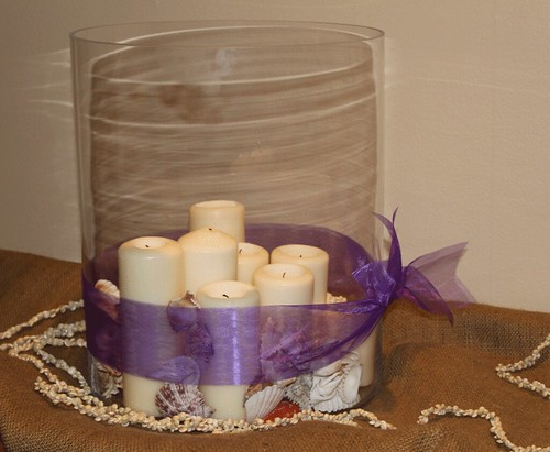 lg-vase-with-candles-and-shells