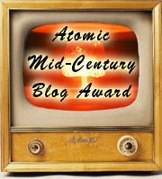 1950s-Atomic-Mid-Century-Cool-Blog-Award