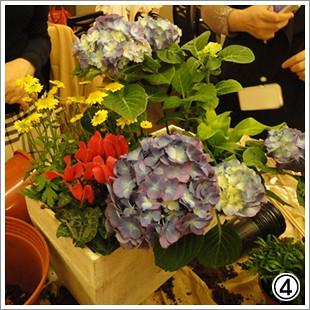花團錦簇繡生活 (5)