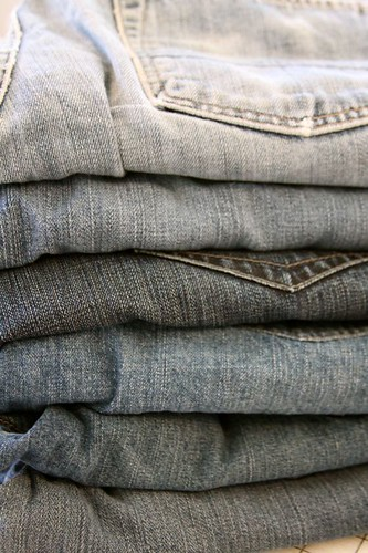 denim quilt, jean quilt, recycled quilt, recycled quilt from jeans, how to make a quilt from jeans