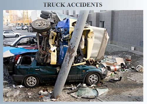 Clarksville Accident Lawyer