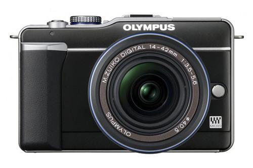 olympus-pen-epl1-1