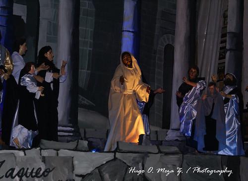 Velaciòn de Jesus de la Iglesia de Jocotenango Sac.03