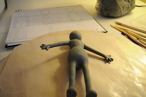 sculpt_1