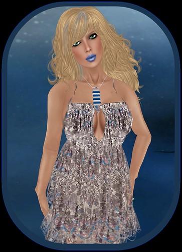 Gems&Kisses, Snowpaw, GlamAffair