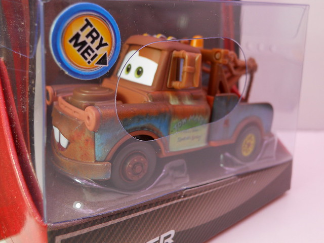 disney cars 2 lights and sound mater (2)