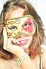 Fantasy (Yuricka Takahashi) Tags: zoe nikon mg takahashi horizonte belo máscara d90 palhares yuricka