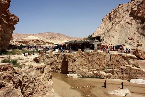 110401 Diplomats discover charm of Tunisian Sahara 04   دبلوماسيون يكتشفون سحر الصحراء التونسية   Les diplomates découvrent le charme du Sahara tunisien