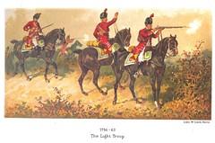 Tenth Royal Hussars - 02