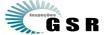 Confira mais um lançamento, o site da GSR Inspeções