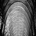 Galleria of Light