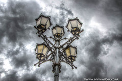 Lighting up Rynek, Wroclaw (AnnieWilcoxPhotography) Tags: muzeummiejskietownsqure wroclaw travellingwithacamera nikon anniewilcoxphotography travelphotography rynek hdr poland texture marketsquare 2016 anniew69 baltic cityphotography silesia photographytechnique streetlamp wwwanniewilcoxcouk streetlight animotowroclaw hdri cloud photography august photomatix aug d7000 europe annie anniewilcox highdynamicrange