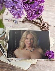 Keys to My Heart and So On (Christina Saint March) Tags: saintmarche saintmarch stmarche christinasaintmarche christinasaintmarch stmarch christinasaintmarchelondon christinasaintmarcheparis christinasaintmarchefurriers christinasaintmarchecorsets christinasaintmarchejewelry christina saint march