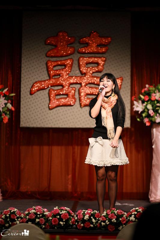 [婚禮紀錄]紀凱與惠玉 婚禮喜宴紀錄-154