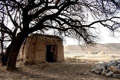 Qazan beik Village |     (P A H L A V A N) Tags: persian village iran n gaz r iranian pars sina bek  irani farsi fars daregaz  dareh  kazem   beik dargaz  pahlavan qazan  beyk