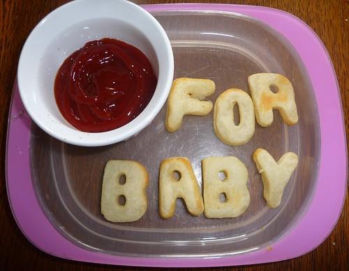 Alphabet_food