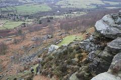 IMG_3206 (Steven Woodbridge) Tags: canon angle hiking walk derbyshire peakdistrict wide filter 7d derby 1022mm graduated density neutral cokin curbaredge baslowedge nd4 ndgrad p121m