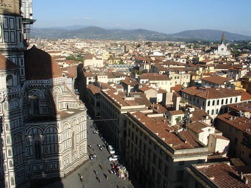 Florencia - Duomo - 010