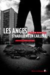 les_anges_s_habillent_en_caillera