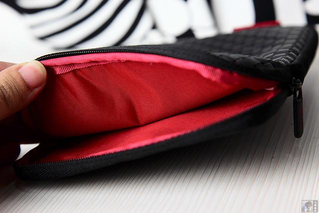 Vpad保護袋004