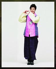2010-hotsun_30