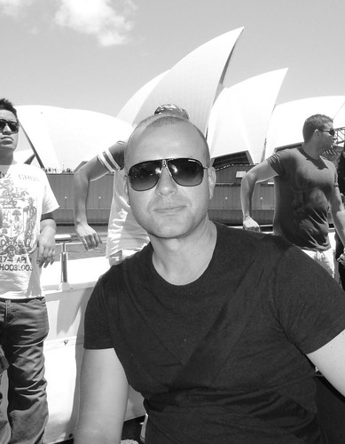 SubliminalSydneyBoatParty11 - 09