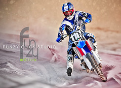 Sport Photo Shoot (Fawaz Al Nashmi) Tags: sport motocross fawaz         alnashmi funzyclick