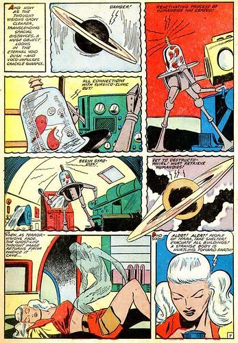 Planet Comics 56 - Mysta (Sept 1948) 06