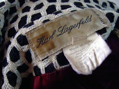 lagerfeldcoat1