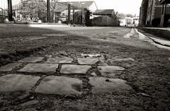 Torr Street Cobbles, Gainsborough (LincsRanger64) Tags: old history lincolnshire historical cobbles gainsborough dn21 torrstreet