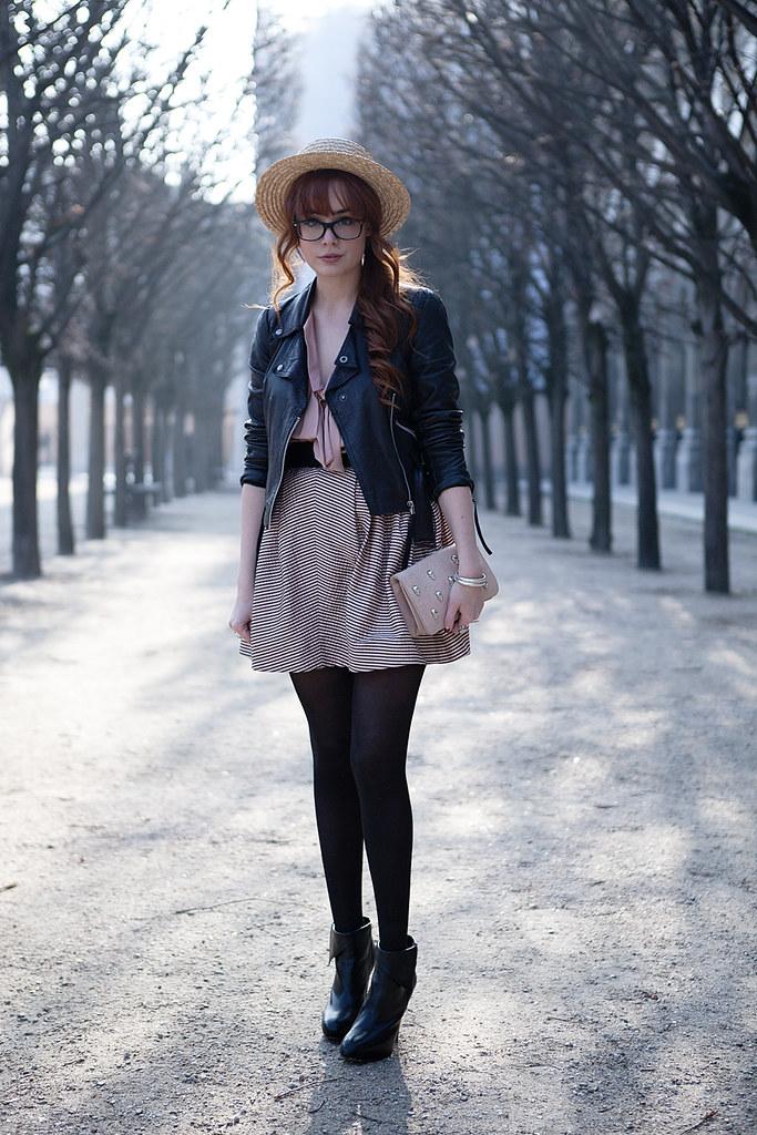 Louise Ebel Pandora <!  :fr  >Heart and Soul.<!  :  ><!  :en  >Heart and Soul.<!  :  >