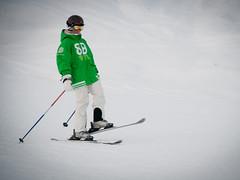 Foto: Tonje Iversen, Solborg folkehøgskole