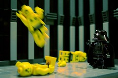 DTFotDS (leg0fenris) Tags: star lego darth wars vader