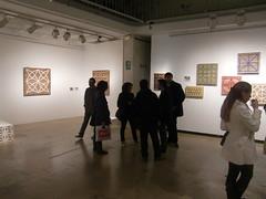 Expo Celosias by KAUFMAN