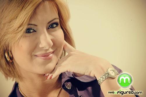Carmen Elena fotos1